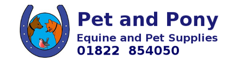 Pet and Pony Supplies | Pet and Pony Supplies, Yelverton, Devon