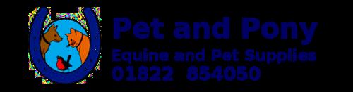 Pet and Pony Supplies | Pet and Pony Supplies, Yelverton, Devon